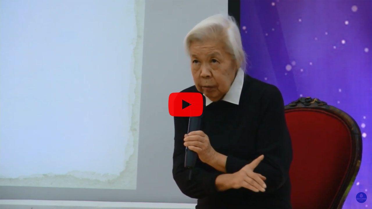 Презентация книги «Калачакра Тантра»
